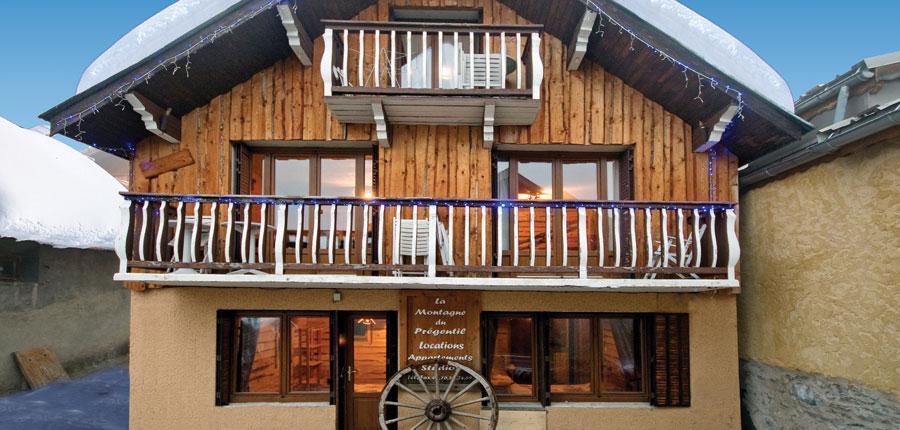 France_Alpe-dHuez_Chalet_Pregentil_Exterior.jpg